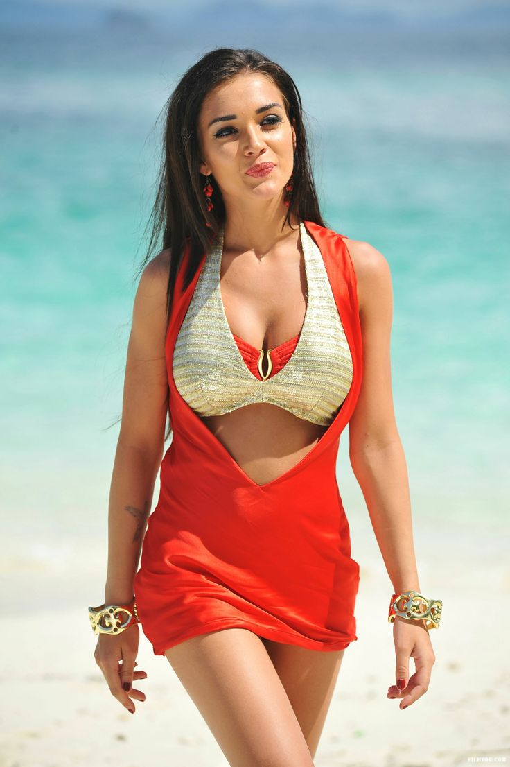 Amy Jackson Spicy Photos   http://www.filmfog.com/5-591/amy-jackson-photos/
