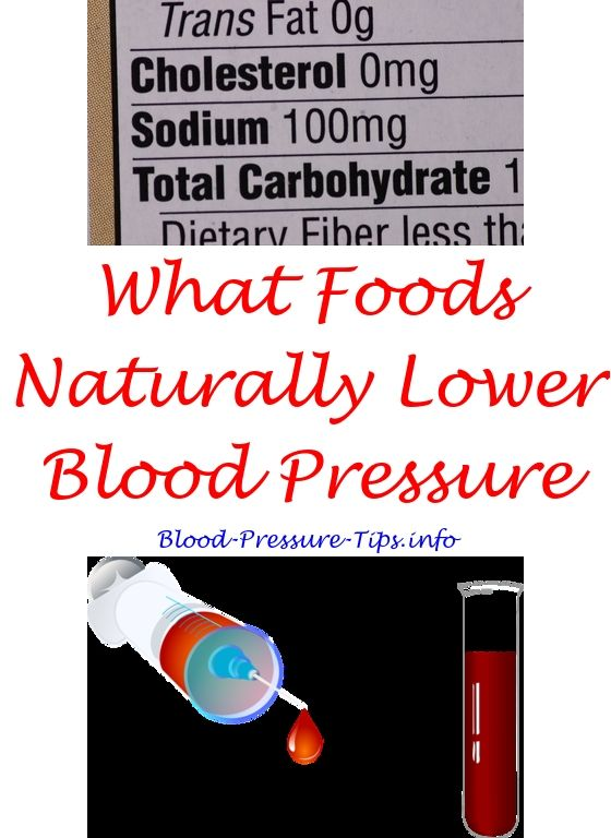 Best  High Blood Pressure Numbers Ideas On   Blood