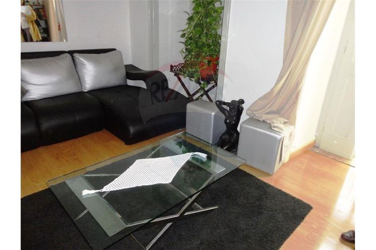 Apartamento - T4 - Venda - Arroios, LisboaT4 - ARROIOS  |More Sharing Servicesshare|Share on facebookShare on twitterShare on linkedin 130.000 €  Conversor de Moeda Arroios - Arroios, Lisboa 5Total de Assoalhadas4Quartos 2Casas de Banho96Total m² 3Nº Pisos113,00Tam. do Lote (m²)