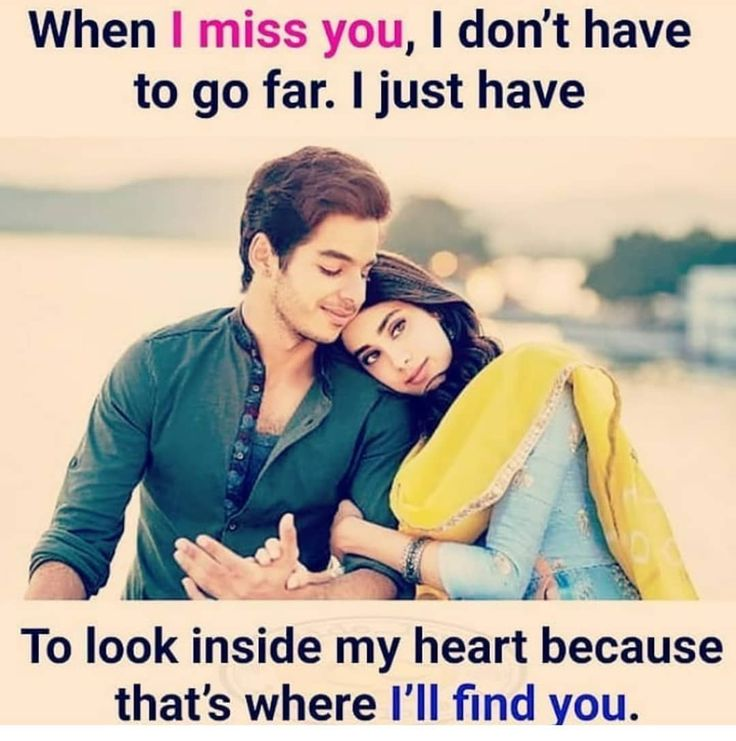 Tag your love 😘😍 #couplegoals #couple #couplesforever #💑 #couplesgoals #lovesforever❤️