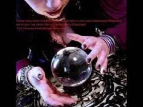 black magic spells 0027717140486 in Hobart,Melbourne