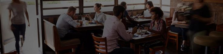 """The USDA found that 30 to 40% of the US food supply goes to waste! Is this a problem at your restaurant?Where do restaurateurs, chefs and bar ownersFind, Compare and Connectwith needed technology? Atthe Restaurant Software List websitewith acomplete directory of solutions and providers athttp://www.restaurantsoftwarelist.com/! Need help finding the right POS solution?Download the Free E-Book""""Find the Best POS for Your Restaurant"""" athttp://freeposquote.com/pos-e-book/"""
