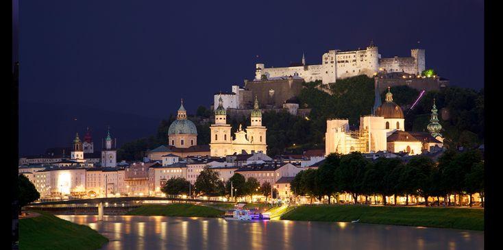 {tag_name_nolink} Singing in Salzburg! Glorious.
