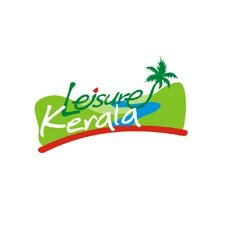 Leisure Tours & Holidays Conducts Top Ranking and Budget Tour Packages in India