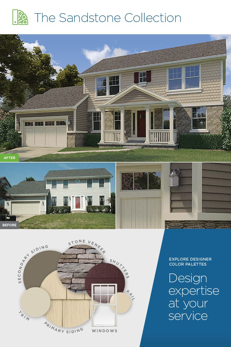17 Best Images About Plygem Mastic Vinyl Siding On Pinterest Traditional Portal And Minneapolis