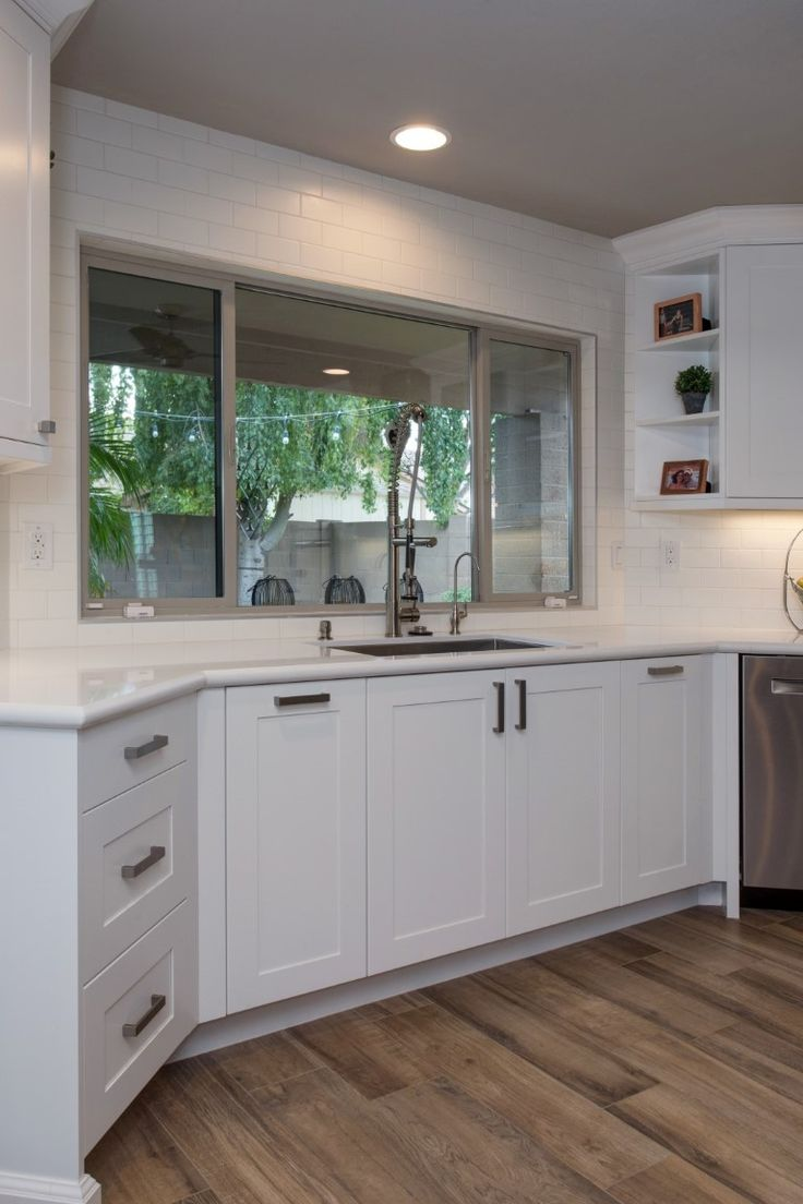 Best Kitchen Remodeling Contractors Ideas On Pinterest - Contractors for kitchen remodel