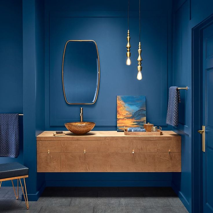 lowe s valspar indigo cloth interior paint valspar on lowes paint colors interior id=29844