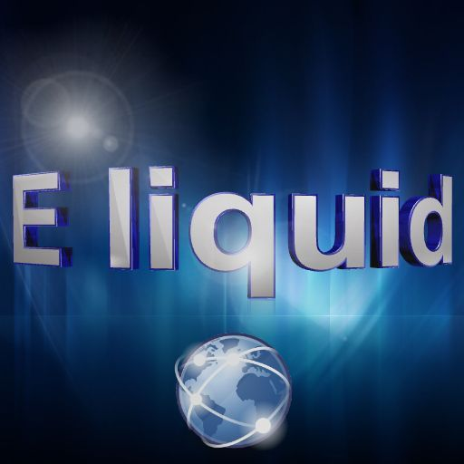 E liquid<br>eCigarettesOnlineShop is the best app for both the seasoned e-Cigarette user and for those considering e-Cigarettes as their aid to Stop Smoking.<p>It is free, so we suggest that you download it now and try it out!<br>eCigarettesOnlineShop is updated automatically every time you use it, so come back for more information when you need a new supply of nicotine cartridges.<br>The The Best e-Cigarettes Report news feeds, and our authoritative content based on Wikipedia information…