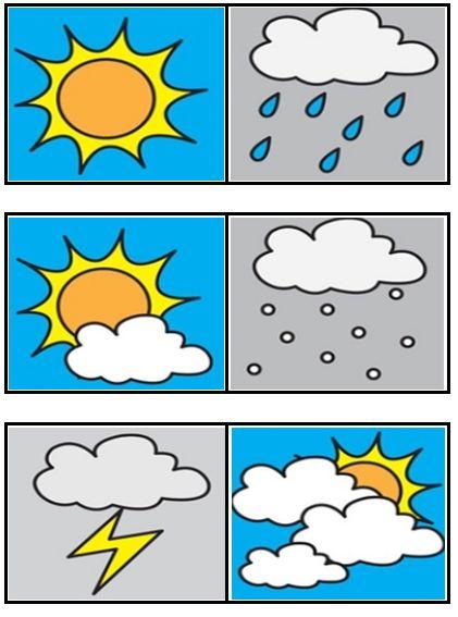 afbeelding weerkalender door wendy vereecken
