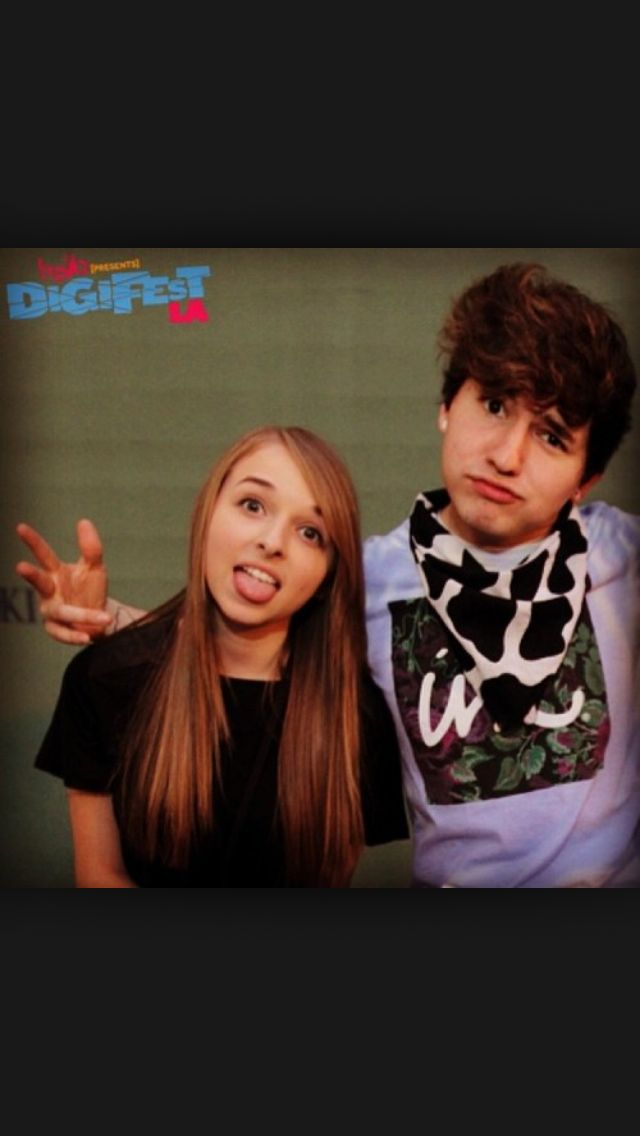 jc and jennxpenn dating quotes