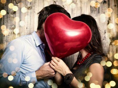 Febrero es el mes del AMOR y desde El Fornet queremos acompañaros en esta época tan romántica #FornetInLove #MomentoFornet