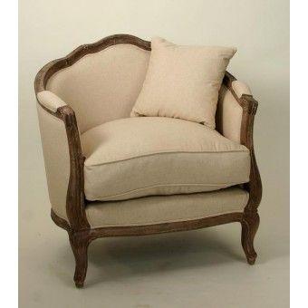 17 beste idee n over sofa landhausstil op pinterest. Black Bedroom Furniture Sets. Home Design Ideas