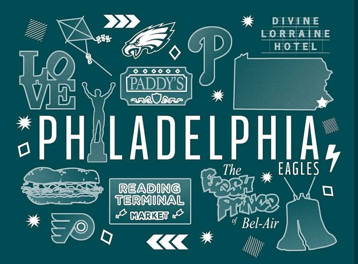 #FlyEaglesFly  - - - - #Philadelphia #Eagles #FlyEaglesFly #Nfl #Football #Touchdown #Pass #Run #Seahawks #Jets #Browns #49ers #Giants #Panthers  #Chiefs #Colts #Cardinals #Patriots #Ravens #Saints #Packers #Falcons #Steelers #Browns