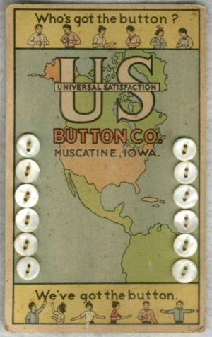 Who's got the button?: Buttons Card, Vintage Pearls, Vintage Buttons, Buttons Us, Buttons Buttons, Buttons And Bows, Buttonshop Ca, Pearls Buttons, Discard Buttons