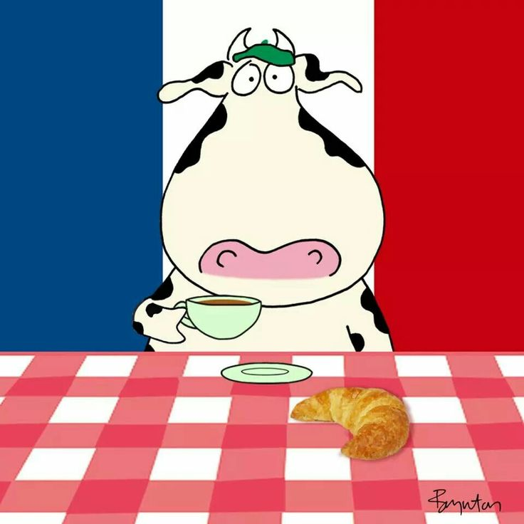 hippopotamus bastille menu