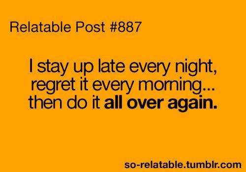 so true funny quotes | true true story my life i can relate so true teen quotes funny quotes ...