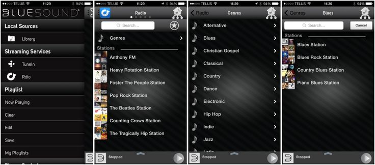 multi room audio hifi audio 2