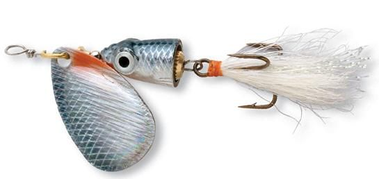 Top Trout Lures: 13 Best Trout Fishing Baits of All Time | Outdoor Life