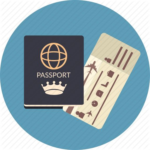 Passport Application Form is way to apply online passport in uk.It is best way for custumers,by using this application you can save your time.