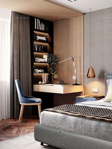 Wohndesign-Trends für Ihr Zuhause, werfen Sie einen Blick auf …
