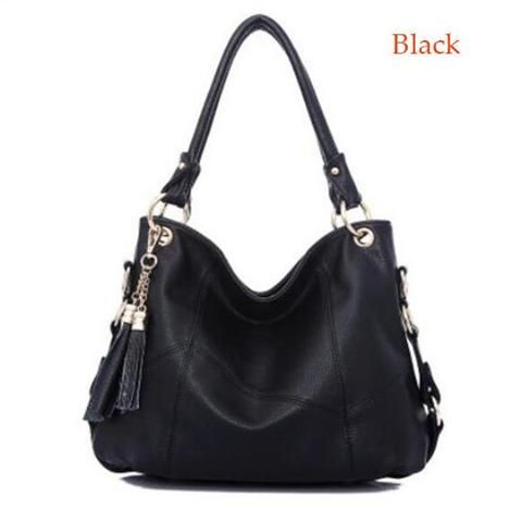 Details zu Luxury Designer Handbags Tassels Waterproof Women Messenger Bags  Fashionable Jok  6289ab67be514