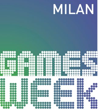 Milan Games Week: dal 14 al 16 ottobre con tante iniziative sui videogame