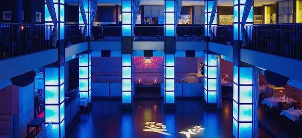 FELIX ClubRestaurant - Top Club Location Berlin #party #location #top #insider #tipp #design #berlin #organisieren #veranstalten #veranstaltung #eventinc #event #feiern #disco #club