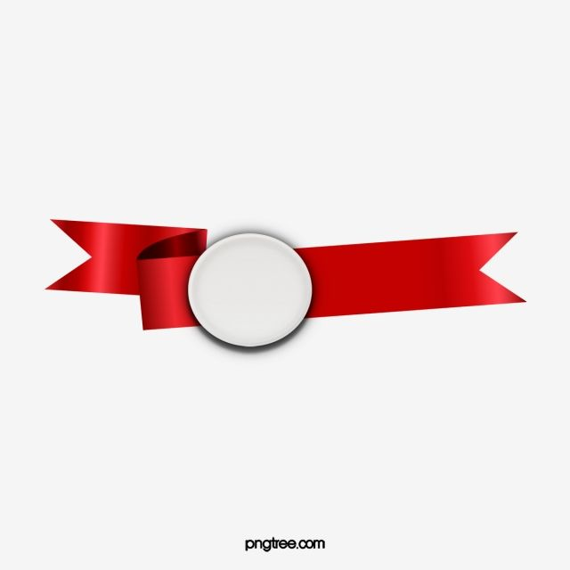 Hand Painted Red Ribbon Circle Ribbon Clipart Circle Clipart Hand Drawn Ribbons Png Transparent Clipart Image And Psd File For Free Download Red Ribbon Circle Clipart Ribbon Png