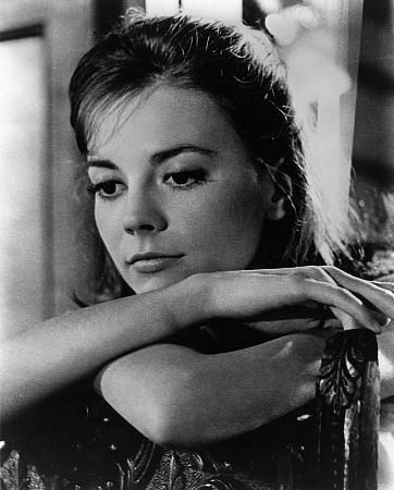 """My mother used to tell me, No matter what they ask you, always say yes. You can learn later."" Natalie Wood"