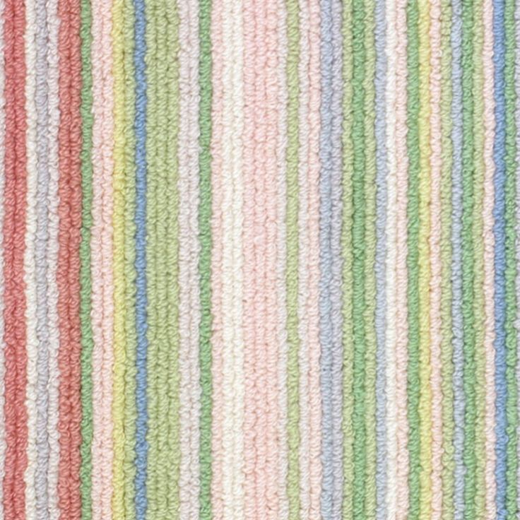 Stark Exclusives Candy Stripe Stock Elte Multicolor