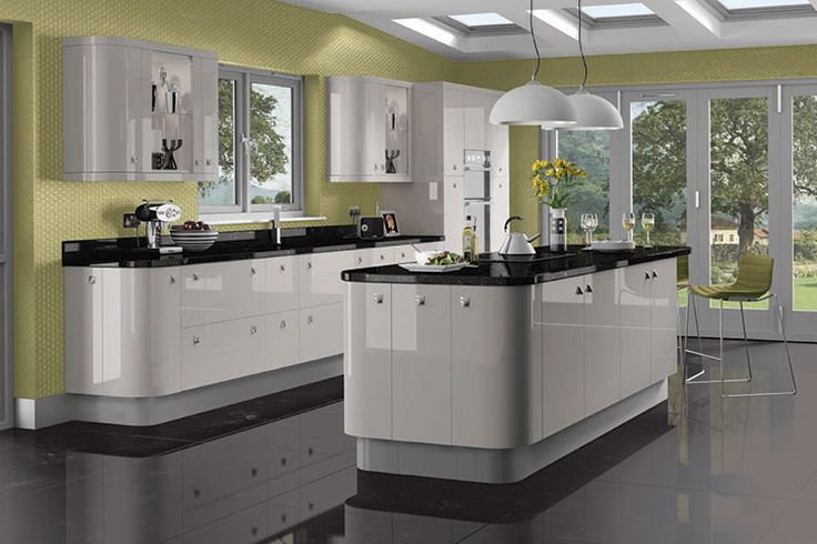 Kitchen Designs In Kashmir Of Image Kashmir Kitchen Readymade Kitchen Designs