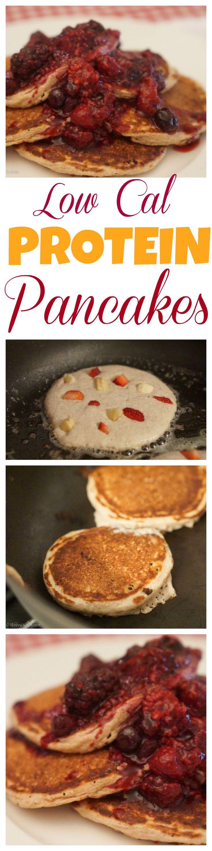 ... protein pancakes recipe raspberry oatmeal protein pancakes recipes