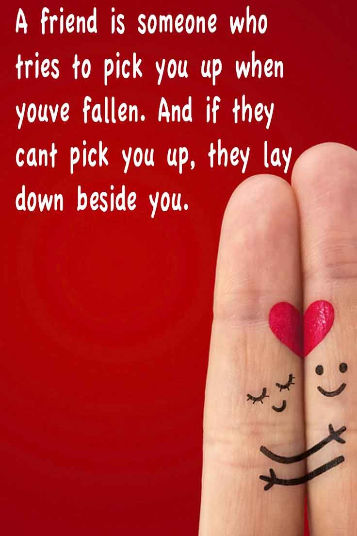 Quotes About Smile And Friendship 81 Best Best Friend Quotes Images On Pinterest  Friendship My