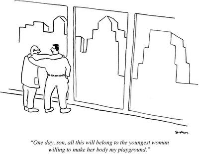 54 best Single Panel Cartoons images on Pinterest