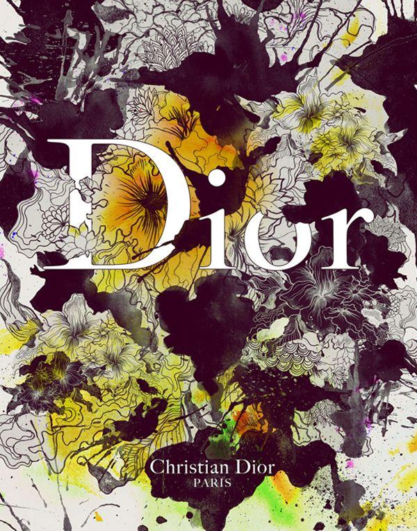 by-Daryl-Feril-Dior