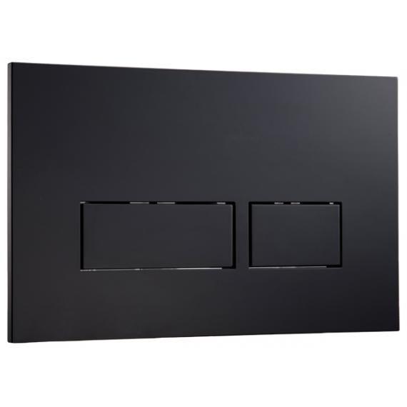 QUBO BLACK $109.00