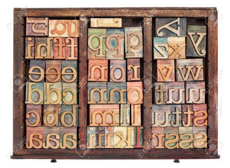 Afbeeldingsresultaat voor cassetti tipografo