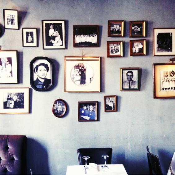 Bobo Restaurant