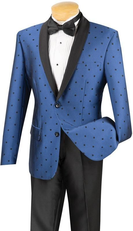 Kohls Mens Suit Jackets