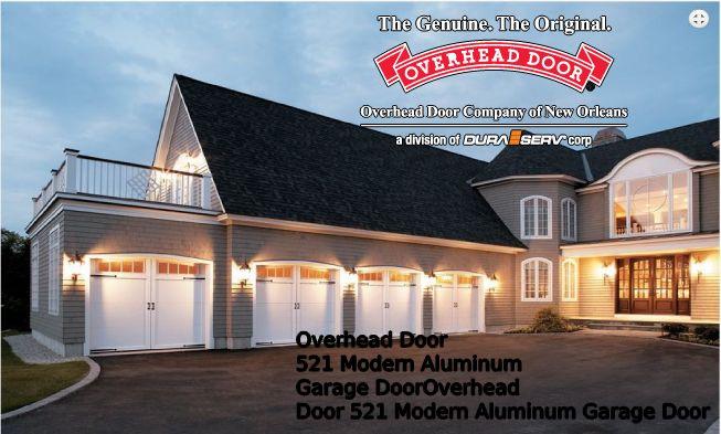 Residential Products Residential Garage Doors Overhead Door Company Garage Doors