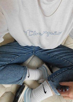 Lydia ☾ #jeans