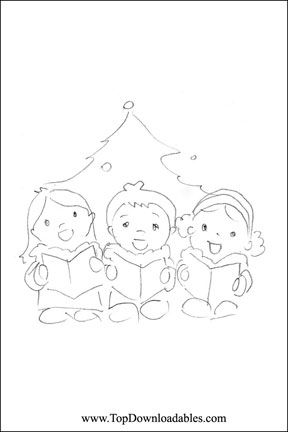 97 best images about Detailed Coloring Pages for Kids on