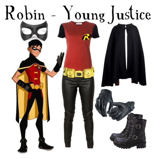 Robin Pierre Shoes Online