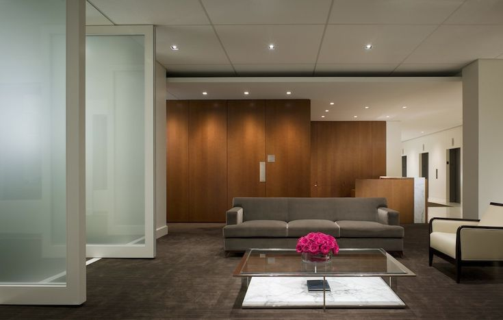 Law Office Design Gorgeous Inspiration Design