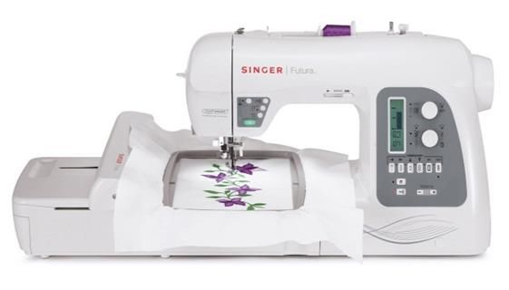 Futura_XL550 Embroidery Machine FREE FREE FREE Australia only NORMALLY RRP $2,599 NOW FOR ONLY $2,199 **SAVING YOU $400** head over to  www.facebook.com/DarvanaleeDesignsFabrics