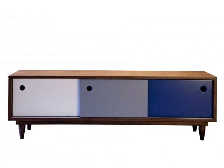 Oltre 1000 idee su mobili anni 39 60 su pinterest mobili - Mobili vintage anni 60 ...