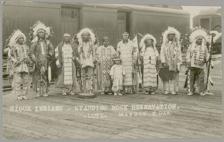 Indian Reservation | Indian Pictures: American Indian Reservations Photos and Images