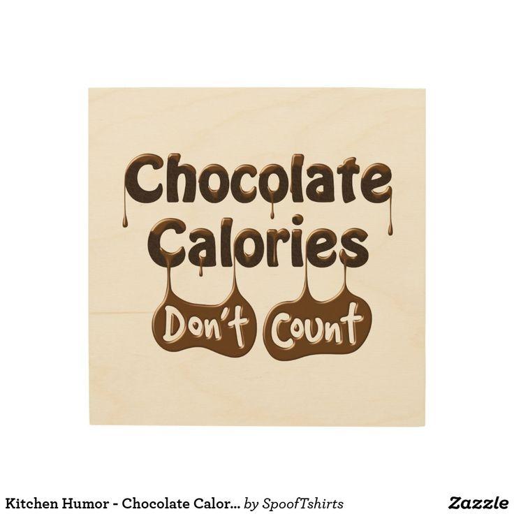 Kitchen Signs For Work: Best 25+ Kitchen Humor Ideas On Pinterest