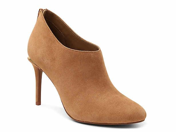 Women's Clearance Shoes, Boots, and