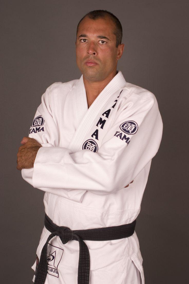 Are you looking for a Brazilian Jiu Jitsu and mixed martial arts school in...